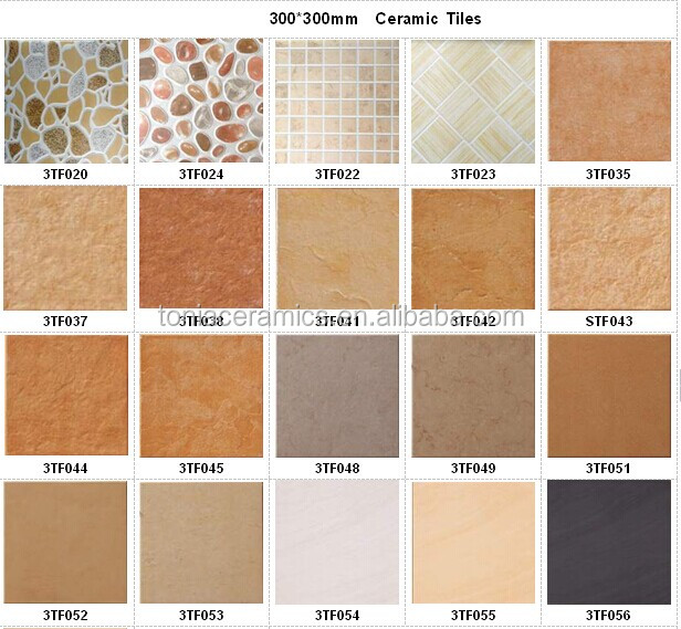 Tile Flooring Prices Philippines Clinic
