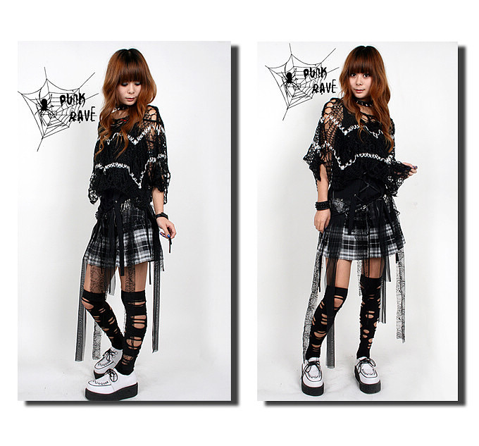 China Supplier Unique Design Vintage Decadent Gothic Punk Rave Coats M 002 View Punk Rave Coats