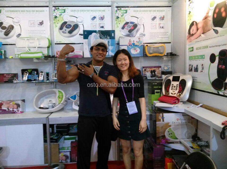 Foot massager machine , Personal Massager AST-300H