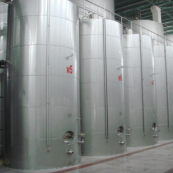 olive oil tank for sale