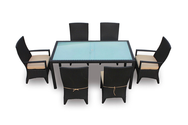 big w outdoor furniture sale 2