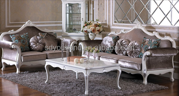 italian living room sofa set home furniture view luxury italian
