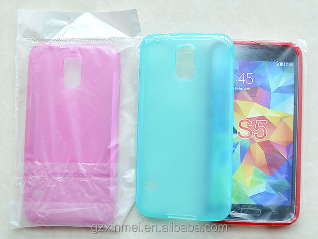 2014 TPU case for samsung galaxy s5,for samsung galaxy s5 case
