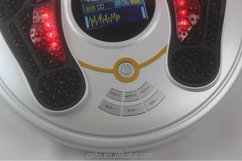 Foot massager machine , Personal Massager