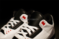 J3 23 J 3 III Jd jd3  basketball shoes