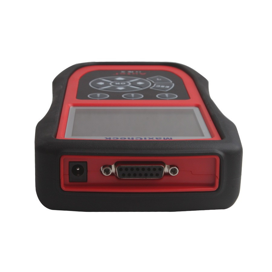 autel-maxicheck-airbag-abs-srs-light-reset-tool-main-set