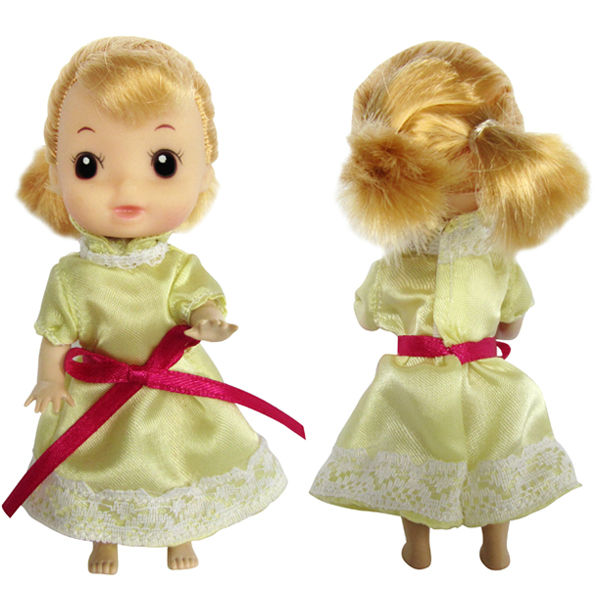 5 inch small plastic mini craft baby dolls buy plastic for 5 inch baby dolls for crafts
