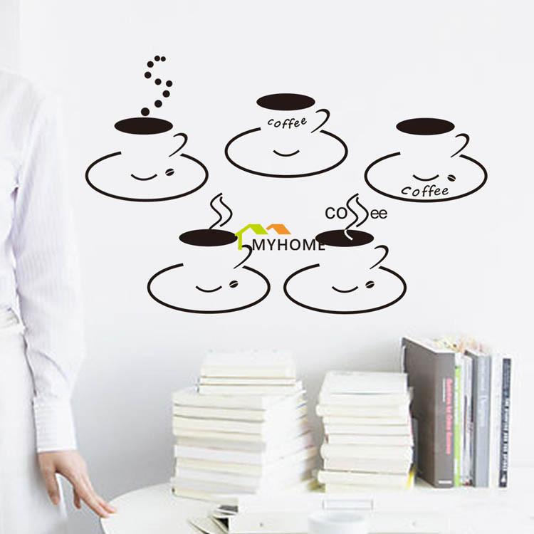 Трафареты кофе для декора шаблоны