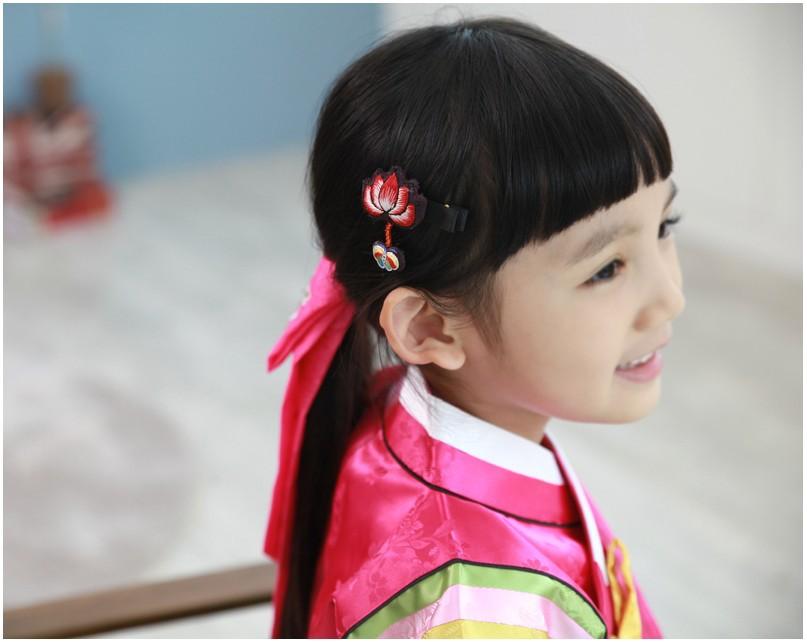 Official Site of Korea Tourism Org Hanbok Traditional