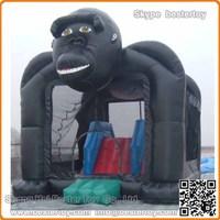 Надувной батут Bester  inflatable bouncer
