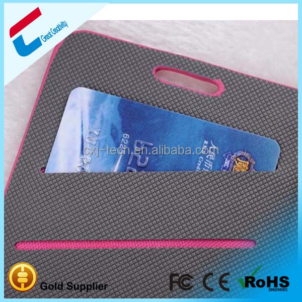 Wholesale in China custom cover case for motorola moto g,for moto g case