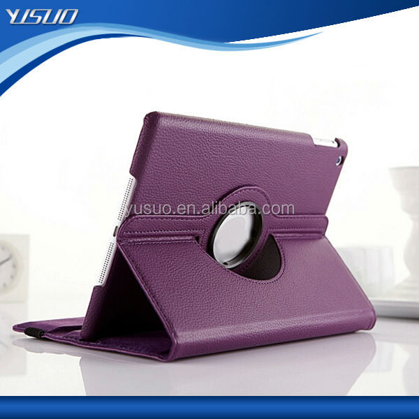 "2014 new product 7"" tablet case kids tablet case with handle"