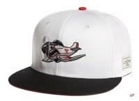 Женская бейсболка Cayler & Sons snapback caps Cayler & Cayler & snapback