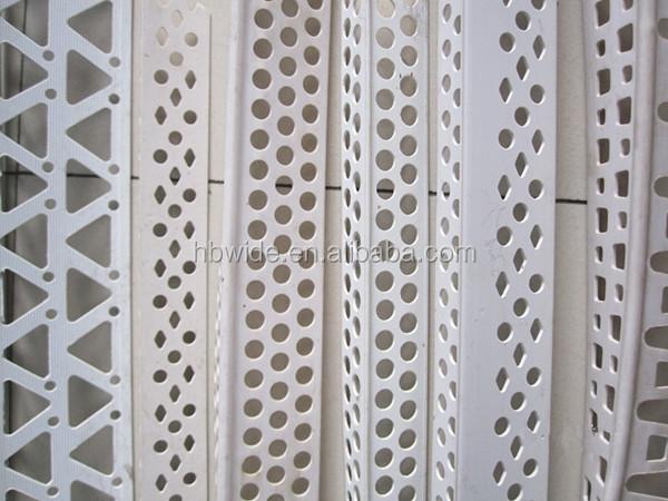 plastering drywall corner bead angle bead drywall metal
