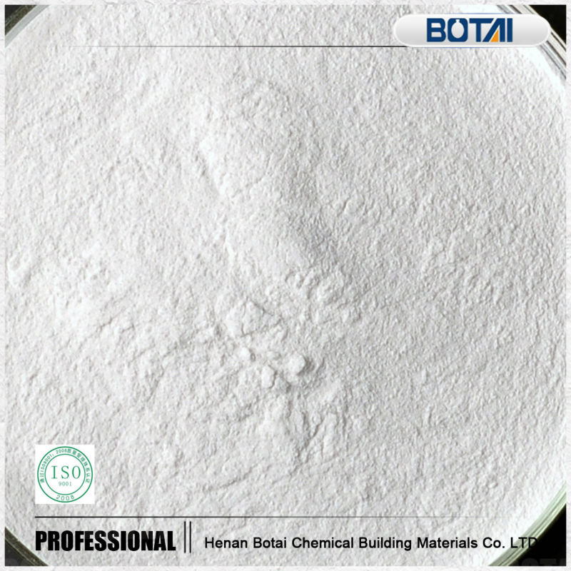 Polymer Cement Mortar Admixtures Additive Rdp Emulsion