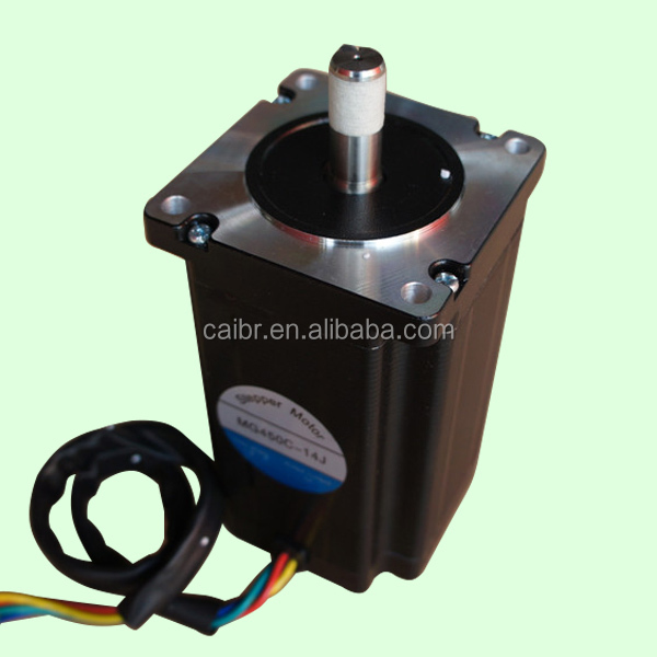 Cnc Stepper Motor Drivers From Jinan Kaibo Machinery