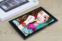 "Планшетный ПК Pipo T9 talk/T9 8,9"" IPS 1920 x 1200 MTK6592 3G 2 32 13.0mp GPS WCDMA"