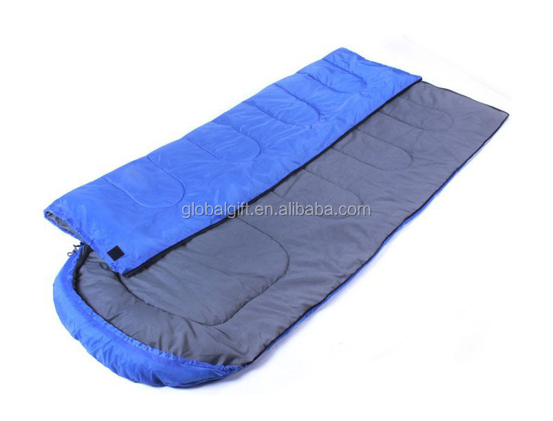 Wholesale Sleeping Bags For Cold Weather