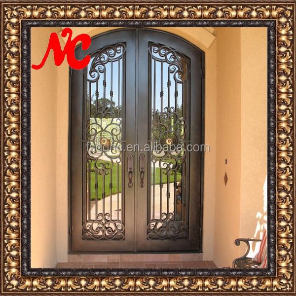 Puertas de forja de segunda mano materiales de - Material de construccion segunda mano ...