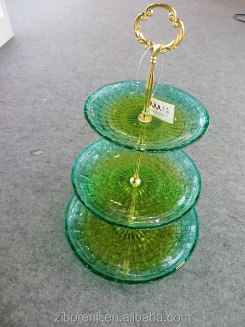 3 strato di vetro colorato a buon mercato da sposa for Disegni di casa a buon mercato
