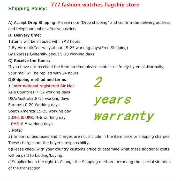 Наручные часы EFR EFR/528D/1a EFR/528D/1AV 528D 1AV EFR-528D-1AV