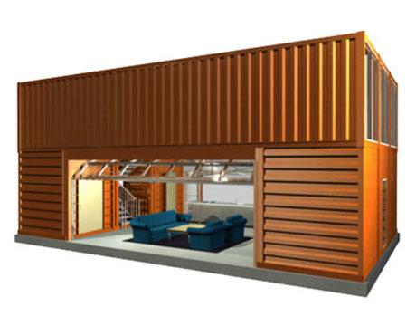 Container houses usa buy container houses usa prefab container homes container houses for sale - Container homes usa ...