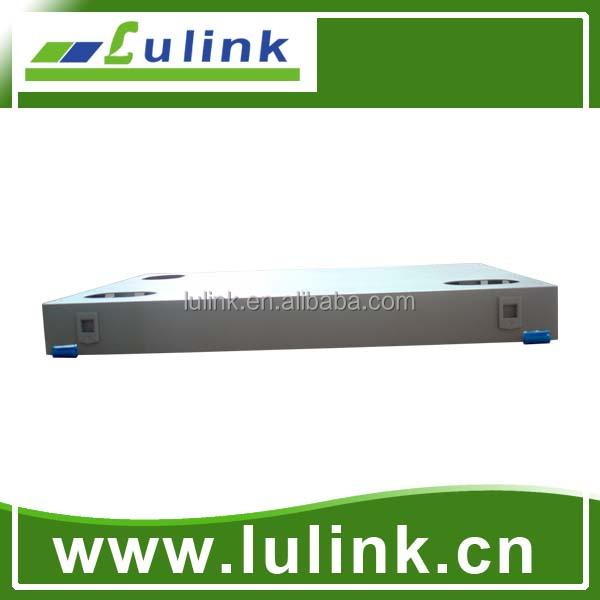 LK07D101-12.jpg