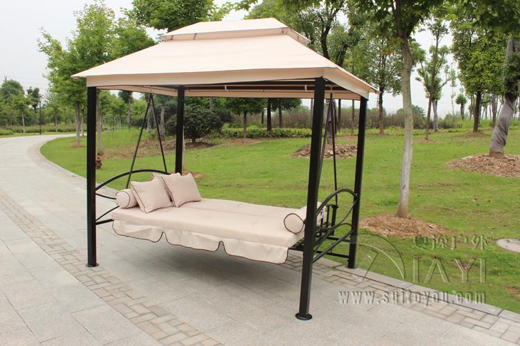 010 03. Black Bedroom Furniture Sets. Home Design Ideas
