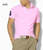 Мужская футболка Other s/xxxl wb237