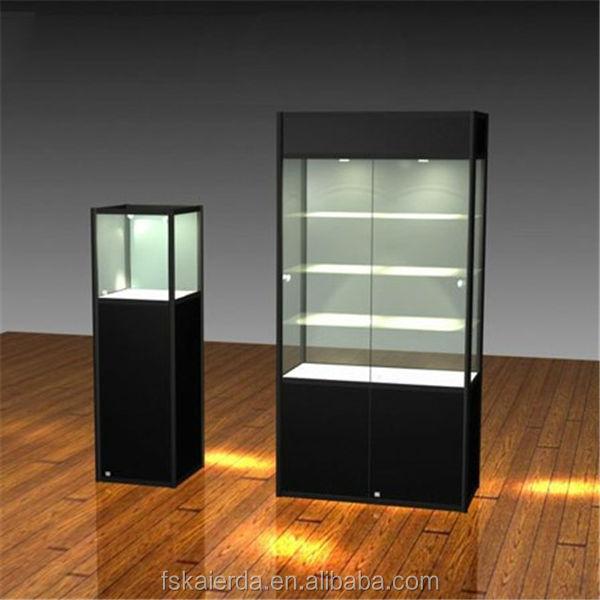 glass racks (18).jpg