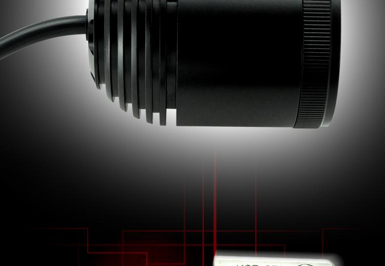 Moto-LED-Light01 (10).jpg