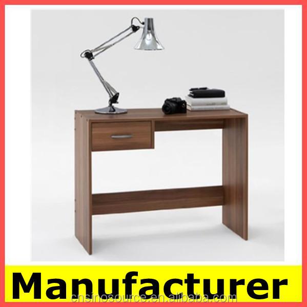 Oficina En Casa Ikea. Interesting Ikea Muebles Oficina Muebles De ...