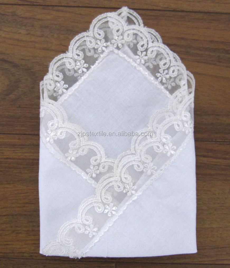 Find the best selection of cheap ladies handkerchiefs in bulk here at tubidyindir.ga Including soft handkerchiefs and white wedding handkerchiefs at wholesale prices from ladies handkerchiefs manufacturers. Source discount and high quality products in hundreds of .