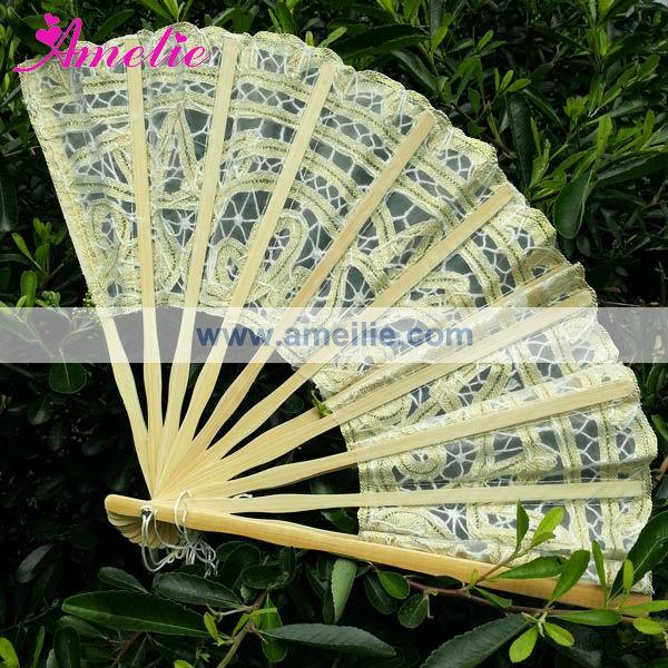 A-Fan086 Gold Fan 27cm (1).jpg