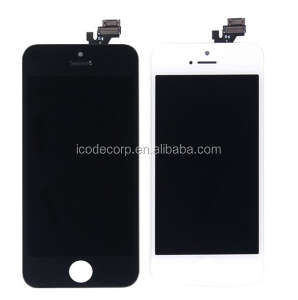 Mobile phone newest LCD screen