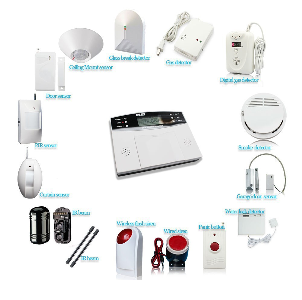 gsm based portabel vehicle security system Consumer paym mobile broadband devices we use cookies by browsing the ee site, you're agreeing to the use of cookies which help improve your online experience.