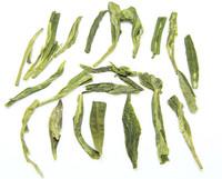 250 г к 2015 году новых srping зеленый чай * длинные Цзин! Дракон хорошо зеленый чай