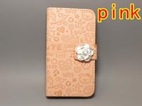Чехол для для мобильных телефонов 7 Samsung I9060 For Samsung GALAXY GRAND NEO I9060
