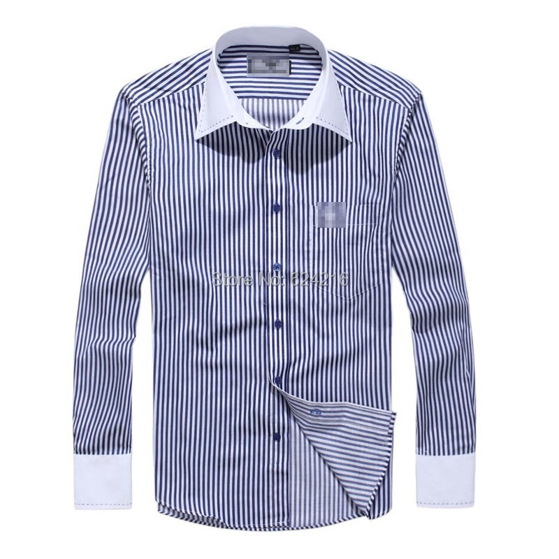 Navy Mens Shirts  Navy Shirts for Men  Next Official Site
