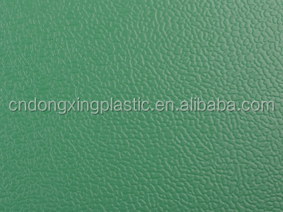 FIBA PVC Vinyl floor/ basketball flooring/laminate floor
