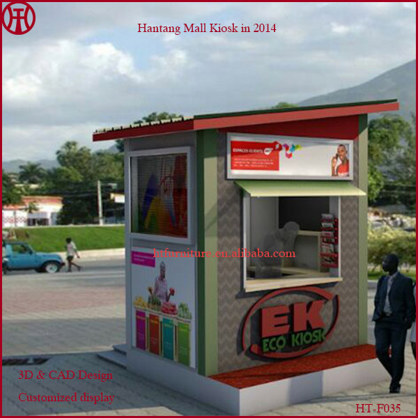 Alibaba manufacturer directory suppliers manufacturers for Garden kiosk designs