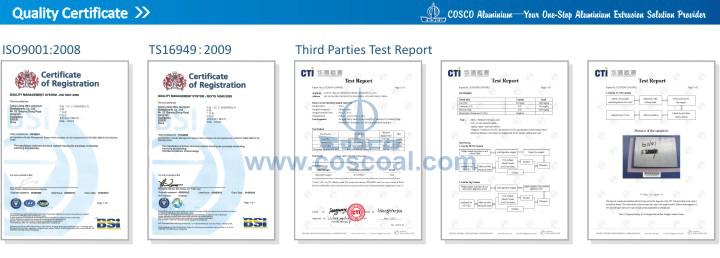 4.CoscoB2B-EN-Quality Certificate.jpg