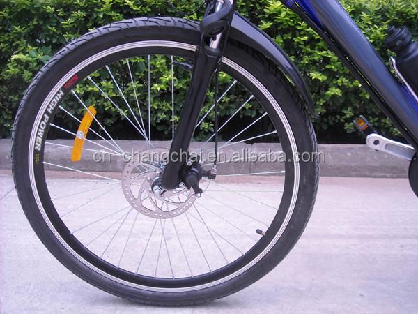 front disc brake_.jpg