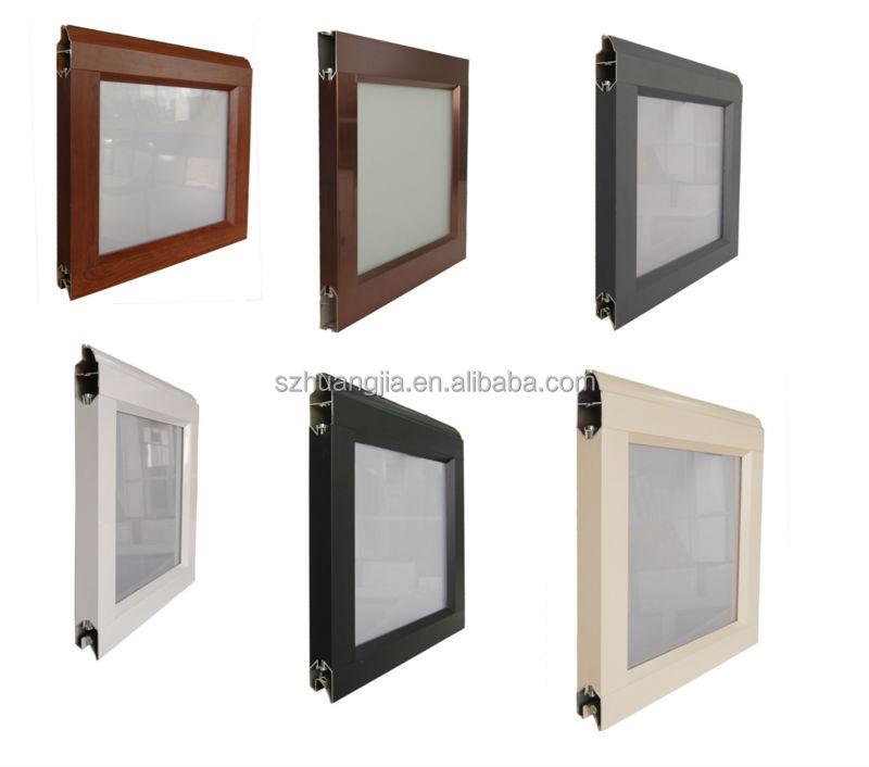 Etonnant Color Of Glass Panel. U003eu003e