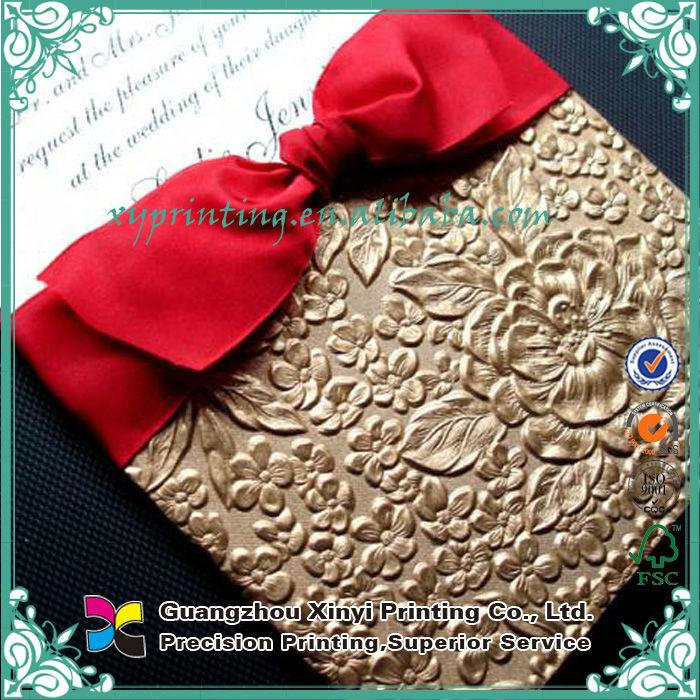 Wedding Invitation Design Online was perfect invitation example