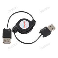 Аккумулятор таблеточного типа dealmine USB m F 50%