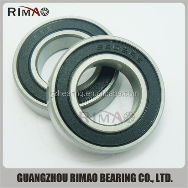 6802  bearing.jpg