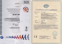 Держатели и Стойки для хранения HATITI hight 098C 1 098C1