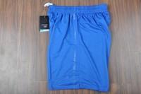 Потребительские товары Juventus shorts soccer home short pants black sports running football shorts for men Thailand Quality