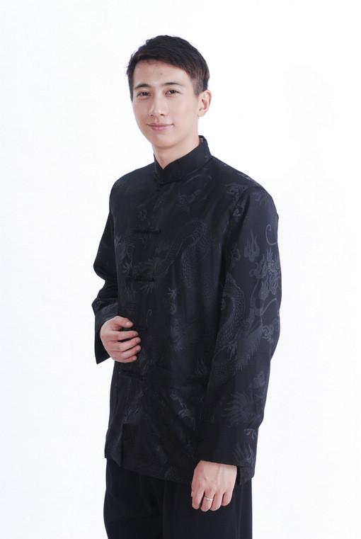 Мужская одежда  M1145